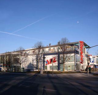 AEZ Puchheim