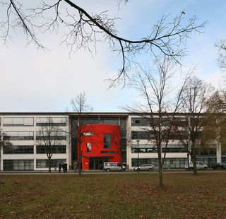 E. ON Landshut