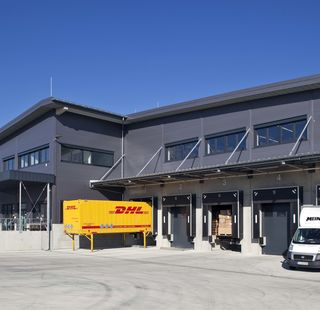 Meindl Bekleidung GmbH & Co. KG